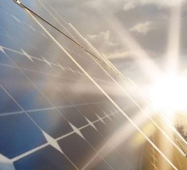 The UJ Energy Movement