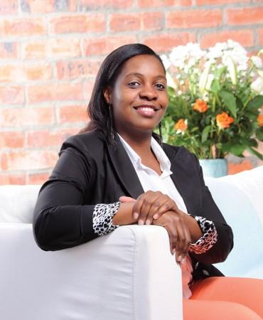 Clara Nzanza