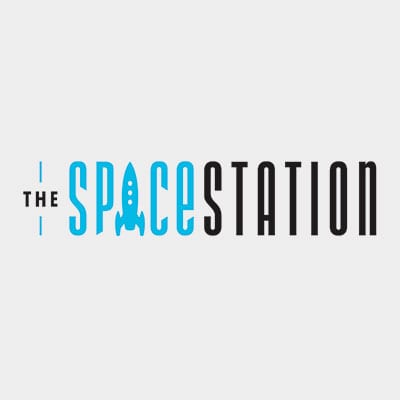 The Spacestation