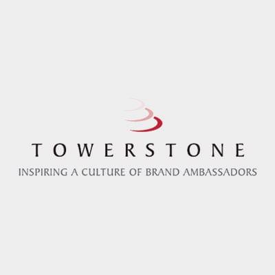 Towerstone