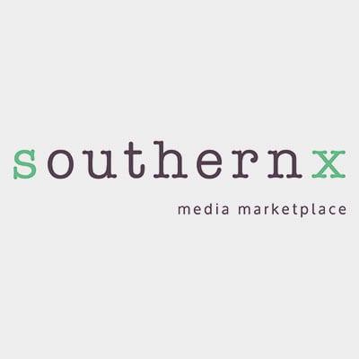 Southern X