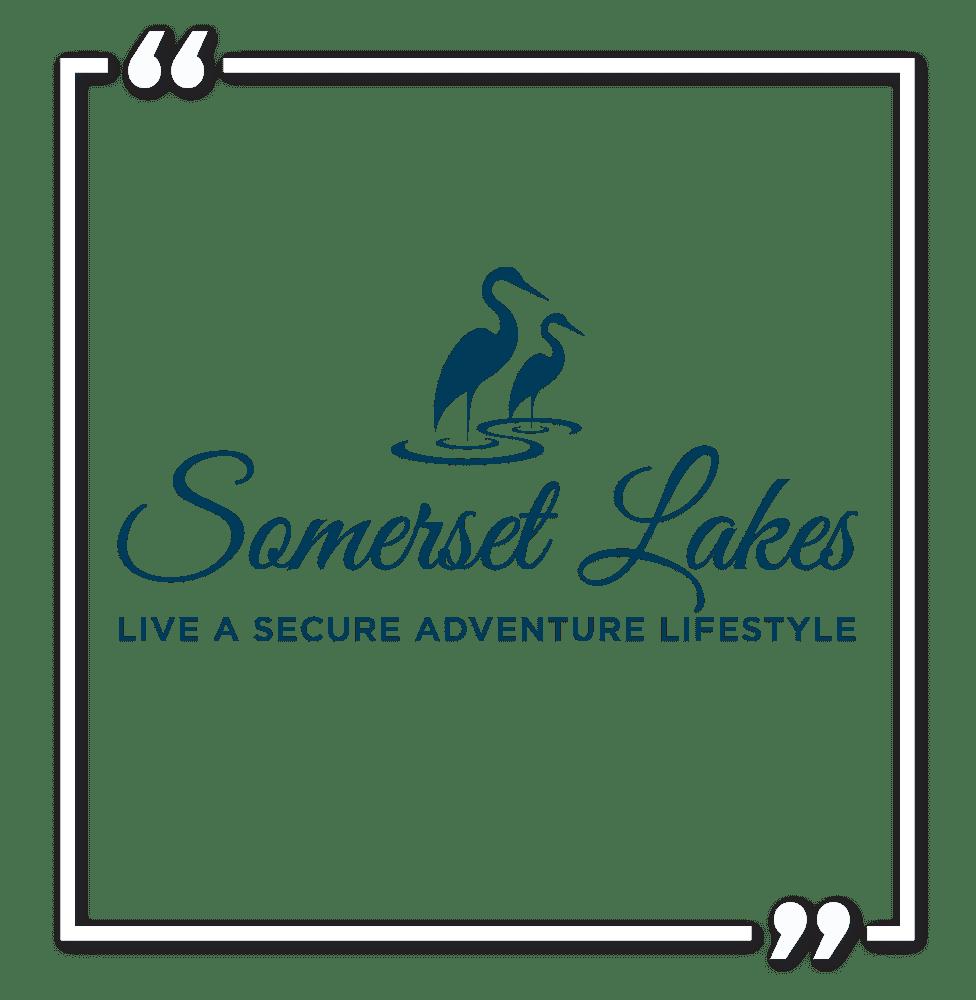 Somerset Lakes testimonial MANGO-OMC Digital PR