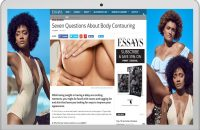 Seven Questions About Body Contouring