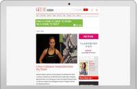 5 Ways to Eliminate Treadmill Boredom This Winter