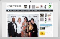 SA's Top Restaurants and Culinary Stars Honoured