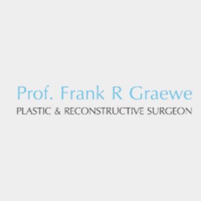 Prof. Frank Graewe
