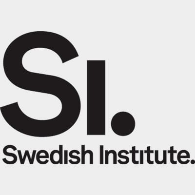 Swedish Instatute