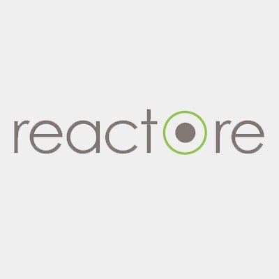 Reactore