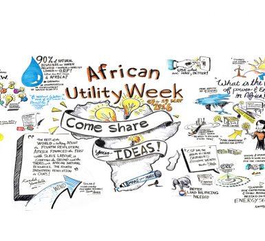 Energy Revolution Africa