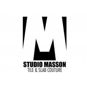 studio masson