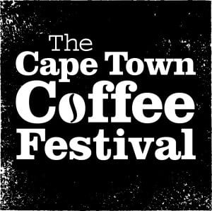Cape Town Coffee Festival