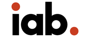 The IAB South Africa is a member-driven organisation that promotes digital growth. They represent the South African digital industry to all sectors, including the marketing community, the media, the South African government and the public.