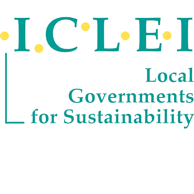 THE INTERNATIONAL COUNCIL FOR LOCAL ENVIRONMENTAL INITIATIVES (ICLEI)