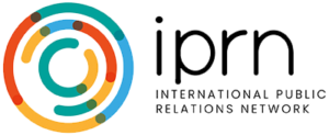 The International Public Relations Network is a global network of over 53 owner-lead agencies from 5 continents, in over 41 countries and over 104 cities. The network is non-competing and works collaboratively on projects across the globe.