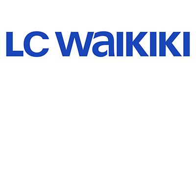 LC WAIKIKI FASHION